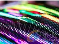 5G时代来临,LED显示屏行业机遇与挑战并存