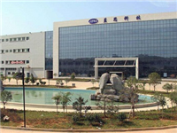 蓝思科技新增车载玻璃贴合生产线,年产产品102万件