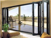 铝合金门窗胶条龟裂、短缺、脱落原因及防护措施?