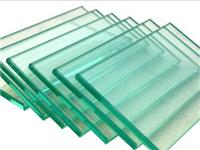 区域性环保政策加码,玻璃价格短期有望上涨