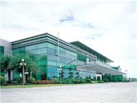 信义玻璃集团在北海建最大生产基地