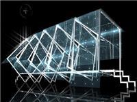 2027年全球智能玻璃市场规模预计将达117.3亿美元,年复合增长率达17.2%