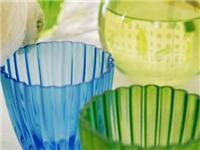 祁县全力打造玻璃器皿中外合作区成就发展新格局
