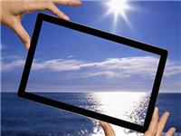 AR玻璃和AG玻璃的区别?