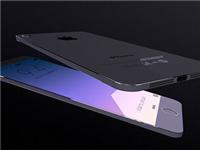 苹果继续扩大iPhone屏幕:逼近7英寸的节奏!