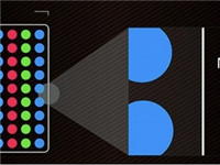 比OLED更有优势 2026年micro-LED将进入大众市场领域