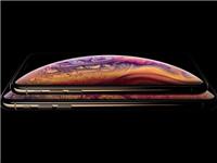 情非得已,更多苹果设备或将搭载OLED屏幕