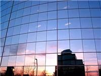 关于LOW-E玻璃,你真的懂它?