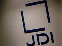 传苹果砍中国LCD订单,转给JDI
