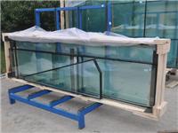 玻璃包装运输有什么要求  平板玻璃怎么生产制作的