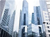 镀膜玻璃和贴膜有何区别  镀膜玻璃依照功能的分类