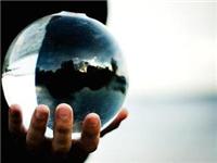 2025年阿联酋节能玻璃市场预测