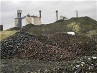 亚洲最大玻璃厂,每天生产200万个瓶子,停下来机器就会报废!