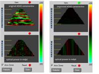 DK申请改进摄像头镜头专利 提高挡风玻璃光学质量