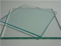 格法工艺是生产医用仪表等非建材用超薄玻璃的首选技术