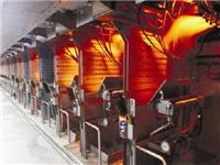 """泰山玻纤全球单线产能更大 生产线创""""三高"""""""