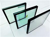 清洗中空玻璃的操作流程  中空玻璃生产线调试方法