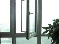 双层中空玻璃窗的优缺点  各种阳光房的优缺点介绍