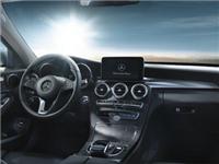 汽车挡风玻璃为何是双层  汽车玻璃是用双层玻璃吗