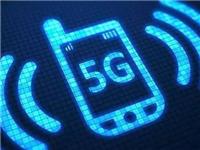 手机产业链上半年整体疲软 5G换机潮或成就玻璃行情