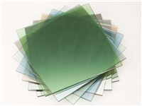 旗滨集团:平板玻璃原片龙头,板块修复有望充分受益