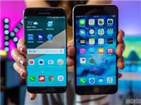 十余家手机产业链公司上半年业绩不佳
