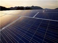 2019全球新增太阳能装机有望超114GW