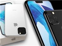 苹果供应商准备为7500万部新iPhone生产零部件