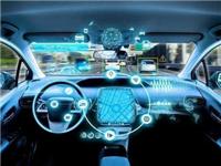 柔性显示深刻改变手机车联网 5G技术赋能汽车行业
