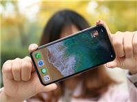 2020年苹果发布三款5G手机 全部搭载OLED屏
