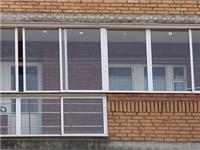 玻璃窗怎么拆下来做清洗  清洗外墙玻璃有几种方法