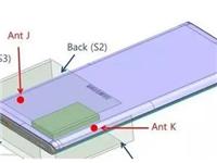 3D玻璃过时?三星华为OPPO新产品纷纷采用3.25D玻璃盖板