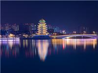 今年8月起惠州玻璃、陶瓷行业将实施新标准