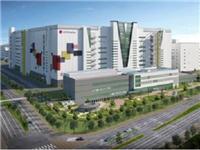 LG显示通过中国工厂生产第8.5代OLED面板