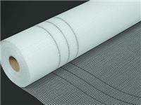 中材科技(002080.SZ)拟建设年产9万吨高性能玻璃纤维生产线