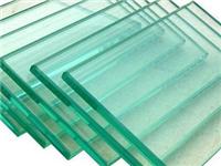 钢化玻璃强度为何那么高  汽车玻璃被砸为什么不碎