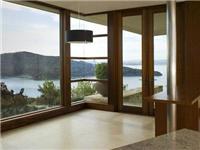 阳台封窗户需要注意哪些  阳台常用玻璃材质有几种