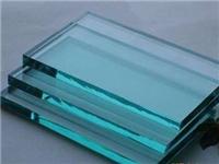 钢化玻璃可以切割处理吗  为什么钢化玻璃不能裁切