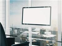 玻璃大王刘永刚携手丝网印刷大师进军显示器玻璃市场