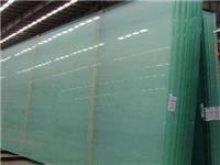浮法玻璃市场运行稳定,近期价格或有所拉涨