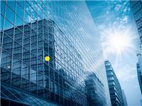 建筑玻璃制造业当前市场分析