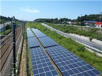 英国最新研究:中国太阳能发电已比电网供电便宜