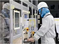 全球面板产能供过于求情况堪忧,新增产线提升我国面板厂竞争力
