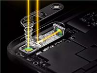 智能手机拍照新革命:单镜头8倍光学变焦