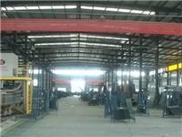 菏泽市北玻安全玻璃打造新型玻璃行业领导者