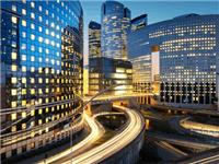 """建筑能耗已成国民经济""""软肋"""" 建筑节能势在必行"""