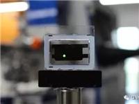 日本九州大学基于钙钛矿材料研发出微米级厚度的OLED