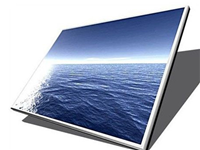 2Q19台湾大尺寸面板出货量环比增幅达6.8%