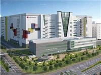 LG显示广州工厂将于明年批量生产77英寸OLED面板