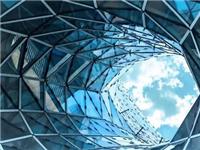 西北地区即将召开市场研讨会,玻璃现货价格小幅上涨